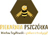 piekarniapszczolka